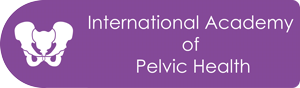 International Academy of Pelvic Health